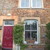 Full Refurbishment and Draught Proofing of Original Sash Windows, Elliston Road,Redland, Case Study