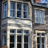 Full Refurbishment and Draught Proofing of Original Sash Windows, Woodstock Avenue, Redland, Case Study