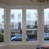 Full Refurbishment and Draught Proofing of Original Sash Windows, Manilla Road,Clifton Case Study