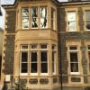Replica Accoya Double-Glazed Sash Windows – Redland Case Study