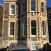 New Accoya Bespoke Sash Windows – Redland Case Study