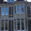 New Bespoke Accoya Sash Windows – St Andrews Case Study
