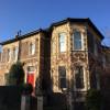 New Bespoke Accoya Sash Windows – Redland Case Study