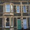 New Bespoke Accoya Double-Glazed Sash Windows – Hotwells Case Study
